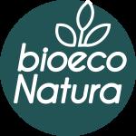 bioeconatura 150